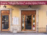 Osteria Allegro Pachino
