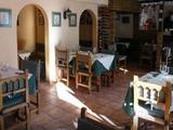 Restaurante Pueblo López
