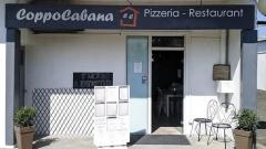 Pizzeria Coppocabana