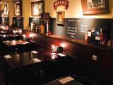 Eetcafé de Verbeelding Delft