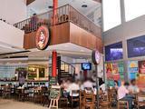 Moça Bonita Bar - Shopping Jardim Sul