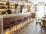 Restaurante Villa Olivar - Hotel Villa Olivar