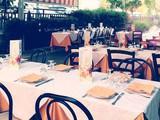 La Biga - ristorante pizzeria