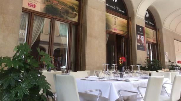 Vittoria In Brescia Restaurant Reviews Menu And Prices