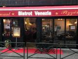 Bistrot Venezia