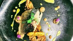 Le Casier - Restaurant - Auray