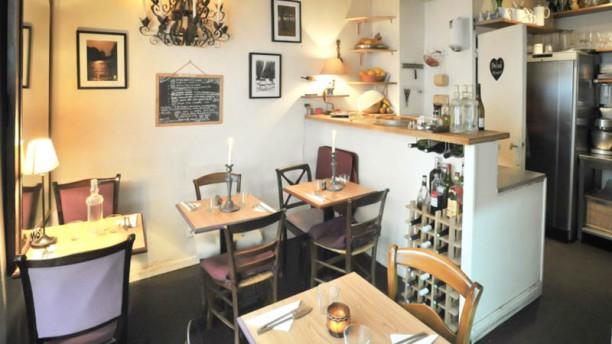 la maison dans la cour in restaurant reviews menu and prices thefork