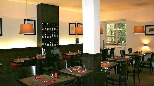 Argentoratum Restaurant