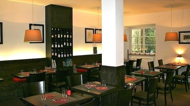 À Rue La Strasbourg67000Grande Petite Restaurant Argentoratum 5A34RjL