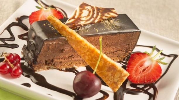Restaurant La Table Des Saisons Aix En Provence 13100 Menu Avis Prix Et R Servation