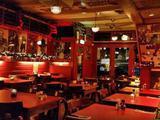 Restaurant Argentino Luna