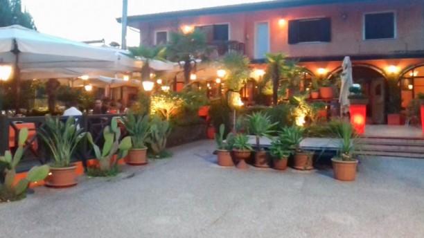 Karakao terrazza