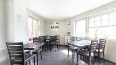 Au Ch'ti - Restaurant - Villeneuve-d'Ascq