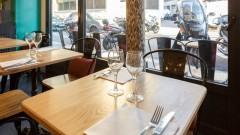 SKB -Social Kitchen Bar