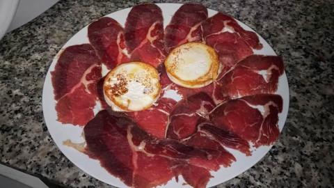 La taberna de pichi, Oviedo