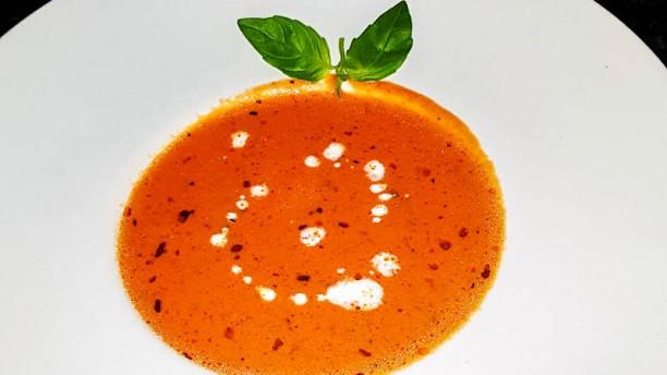 LIBERTY Italian Restaurant Fuengirola 5