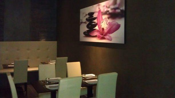 Buddha's cucina asiatica