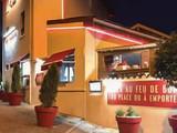 Brasserie A.CAMUS Maison Carrée