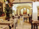 Taverna SteakHouse Trattoria