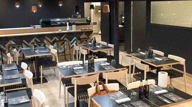 Restaurant Japonais Nogent Sur Marne