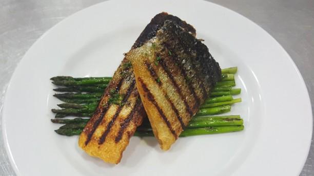 Can Manel Sugerencia del chef