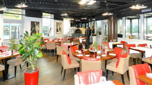 Restaurant La Table Des Artistes Courbevoie 92400 Menu Avis Prix Et R Servation