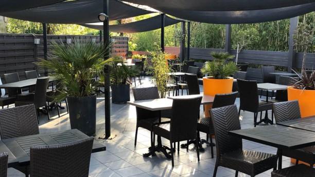 restaurant rue18 pac 35740 menu avis prix et r servation. Black Bedroom Furniture Sets. Home Design Ideas