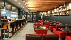 Dolia Nova - Restaurant - Montigny-le-Bretonneux