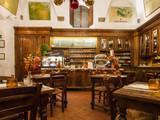 Osteria del Caffè Italiano