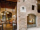 Le Bouchon - Hotel Mercer Barcelona