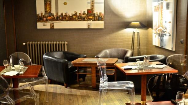 les fr res marchand restaurant grande rue 54000 nancy adresse horaire. Black Bedroom Furniture Sets. Home Design Ideas