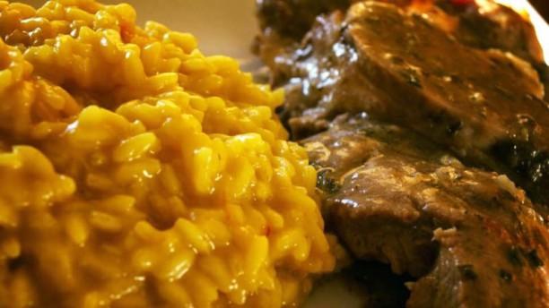 la cucina di nonna lavinia a monza menu prezzi