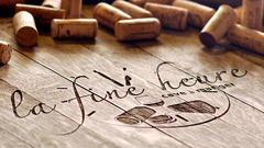 La Fine Heure - Restaurant - Dijon