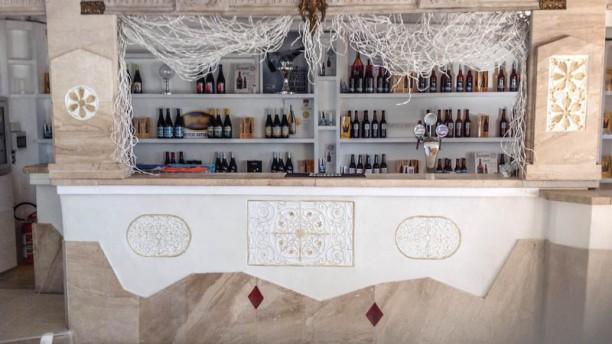 Il Birrificio di Porto Cervo Bar