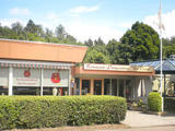 Partycentrum 'De Voorst' & Pannenkoekhuis 'De Strooppot'