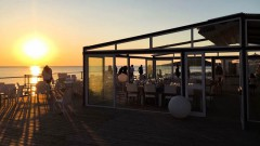 Beach Club Ristorante Pizzeria