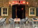 Spaans Restaurant Ele