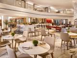MAYO - Hyatt Regency Paris Etoile