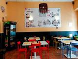 Bar da Lina