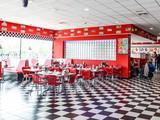 America Graffiti Diner Pordenone