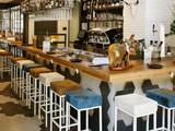 Picca-Dilly Alta Taverna