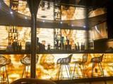 Gastro Bar & Tapas Qubba