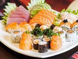 Izumi Sushi