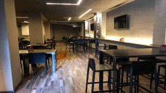 TikiTaka Pub