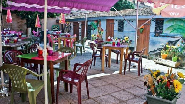 L Etoile De L Ocean Indien Restaurant à Toulouse 31 Avis