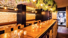 Pascade - Restaurant - Paris