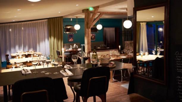 restaurant la haut sur la colline saint cyr au mont d 39 or 69450 menu avis prix et r servation. Black Bedroom Furniture Sets. Home Design Ideas