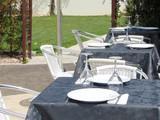 Refúgio Restaurante Esplanada