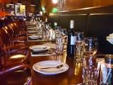 Restaurant De Gulzige Kater