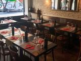 Restaurant Acacia - Charbonnades - Picanha